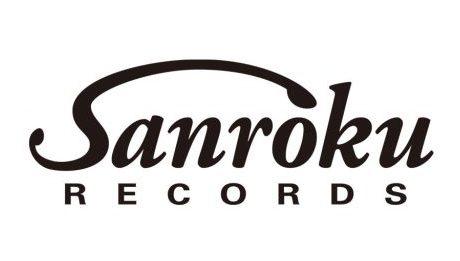 サンロクレコード